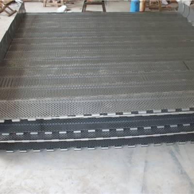 不锈钢链板-润通机械品牌保障-不锈钢链板加盟