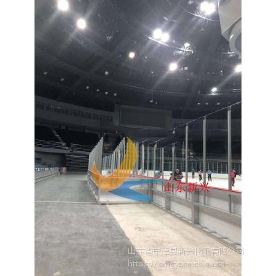 冰球场围栏规格冰球场围栏参数冰球场围栏厂家