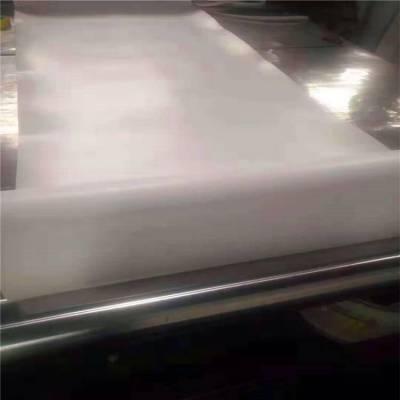 特价供应5mm四氟樓梯板 扑克王APP大量现货