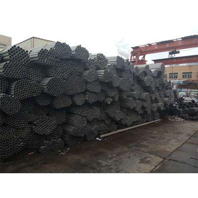SUS304不锈钢卫生管精密精轧管流体输送洁净管