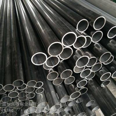 57*2/3/4/5/6 321不锈钢管 精轧光亮 321不锈钢精密管 321不锈钢卫生级管