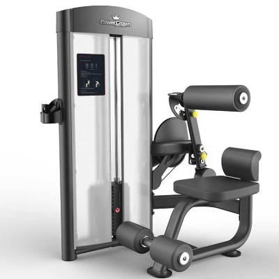 陕西菲特体育PC0909坐姿腹肌训练器