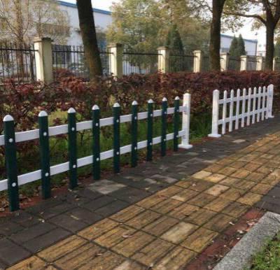 安徽pvc护栏-pvc护栏道路护栏-松叶工贸(优质商家)