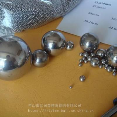 供应耐磨钢球,高碳钢球,高铬球