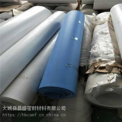 PTFE四氟板 ***品质保障 AG密封 长期销售 聚四氟乙烯板