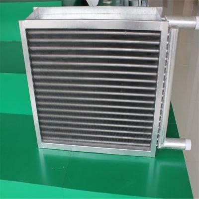 不锈钢表冷器报价- 南宁鑫鼎不锈钢表冷器