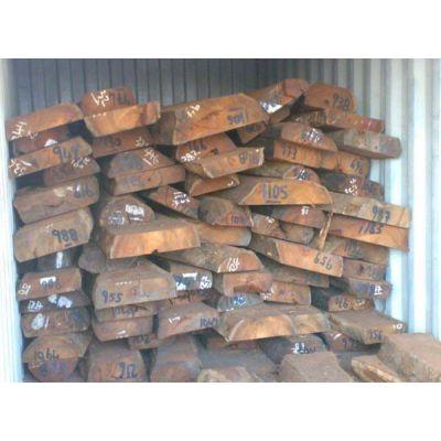广州南沙港木材出口公司