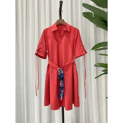 广州一手货源女装批发市场 19年真情告白 性价比高 一手货源批发 时尚大方 多种风格