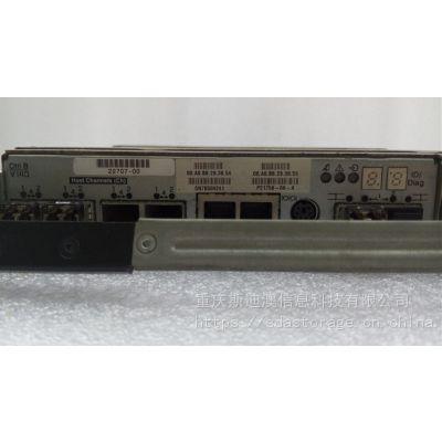 P21756-06-A 22707-00 华赛engeni 4600 控制器