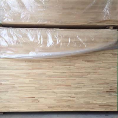松木板厂-松木板-宏光木业值得信赖