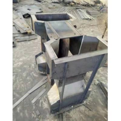 定做海岸防浪块钢模具 直销海岸防浪块钢模具安装 繁盛模具