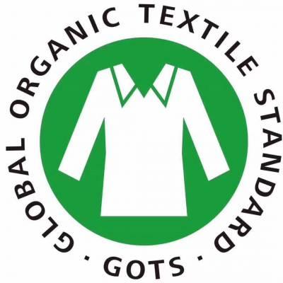 莱悦纺织现货销售 有机棉棉纱100% 40支精梳紧密 单双股 质量可靠 有证书