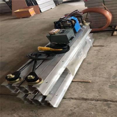皮带硫化机定制 煤矿皮带接头装备 皮带输送机专用皮带接头