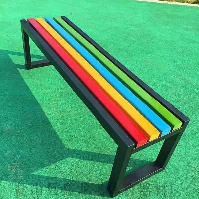 黄冈户外围树座椅 小区公共座椅规格齐全生产厂家