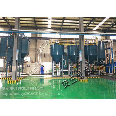 管链输送机 肥料管链上料机 颗粒垂直输送机