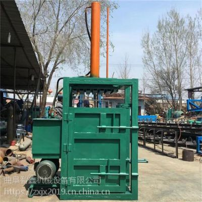 广东半自动打包机厂家 智鑫机械 广东半自动打包机