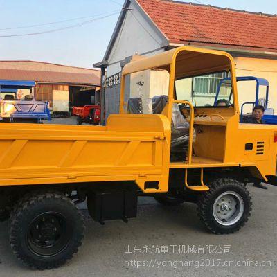 工程专用 柴油四不像农用车 四不像农用车价格