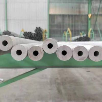 TP316无缝不锈钢管,ASTM A312标准