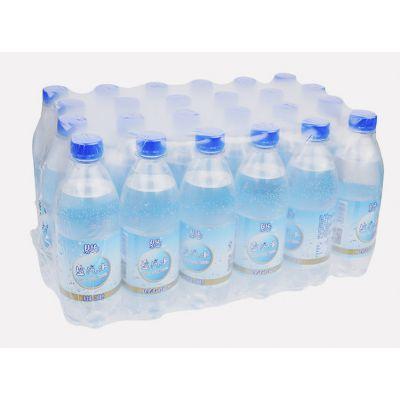 碧纯盐汽水批发、碧纯盐汽水价格、碧纯水批发、上海碧纯盐汽水价格