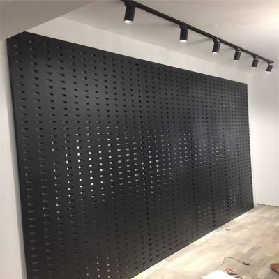 地砖展具 挂钩展示架 网孔板展示架生产厂家