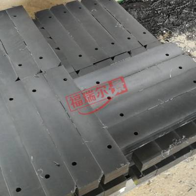 厦门设计加工耐磨超高分子量聚乙烯衬板厂家
