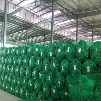 保温管橡塑海绵保温管水管管材专用保温管