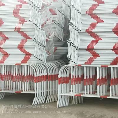 1x1.5米铁马护栏 1.2X2米铁马护栏 1.2X1.5米铁马护栏大量现货 伯爵丝网