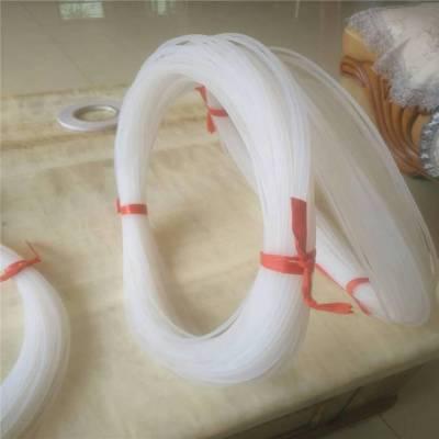 耐高温可溶性四氟焊条 量大优惠 昌盛密封
