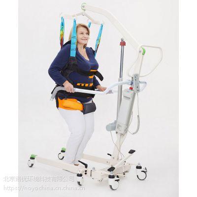 康复机老人康复训练机行走移位机-厂家直发