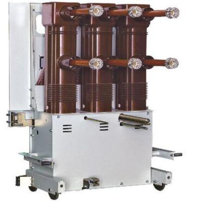 供应ZN85-40.5/2000-31.5高压型开关