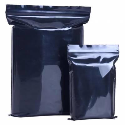 Sealing bag 高安PE骨袋生产厂家