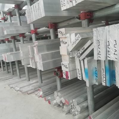铝材厂家_大量供应价位合理的铝材