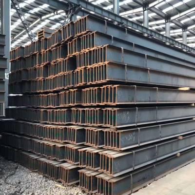 博尔塔拉俄标槽钢现货服务商