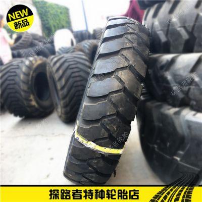 前进双钱14.00 1400-20 陕汽牵引车SX2190专用皮卡重型越野轮胎