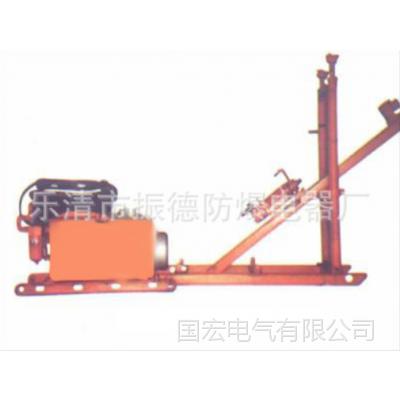 厂家直销ZYW-R煤矿用全液压钻机 重庆煤科院