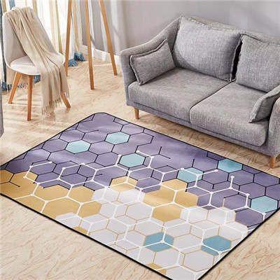 兰考县满铺地毯批发地毯价格 驻马店市过道走廊地毯