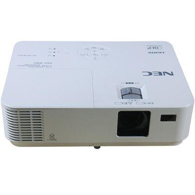 上海NEC投影机上门维修中心,NEC投影仪屏幕竖线维修,投影仪灯泡不亮更换