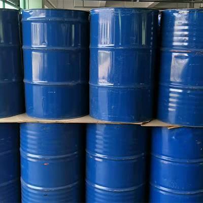 柴油添加剂聚甲氧基二甲醚厂家-济南涵百化工值得信赖