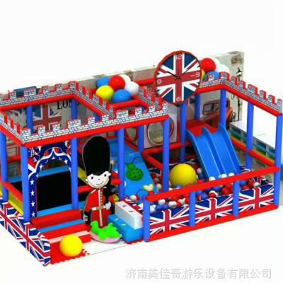 宿迁泰州儿童游乐设备 室内儿童游乐设施 儿童乐园公司