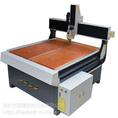 广东木工雕刻机,板式家具开料机,深圳雕刻机