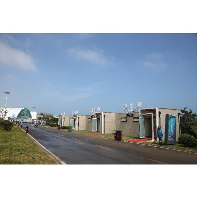 临沂装配式建筑-装配式建筑发展-大象房屋(优质商家)