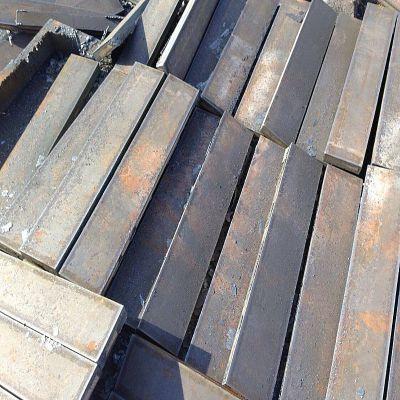东莞钢板切割长条钢板 耐磨钢板密度 按需求切割尺寸规格