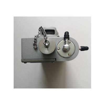CJG10光干涉式甲烷测定器 CJG100甲烷测定器 厂家直销
