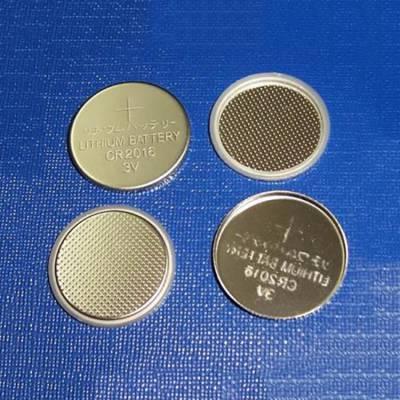 宁波26650磷酸铁电池厂家报价合理_冬夏时代