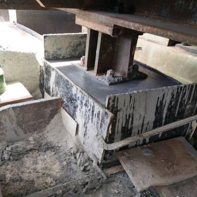 昊翔***,c50灌浆料多少钱一吨,超高强灌浆料,限时优惠质量保证。