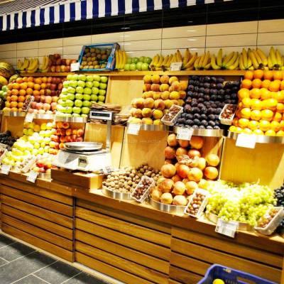 水果店免费收银软件如何营销促收?