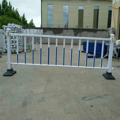 思润 广西 别墅围 学校锌钢护栏 厂家直销