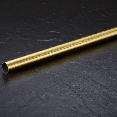 304、201 不锈钢装饰管 钛金不锈钢装饰管