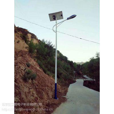 石家庄路灯厂家大全 景区景观灯特价 道路照明设备厂家