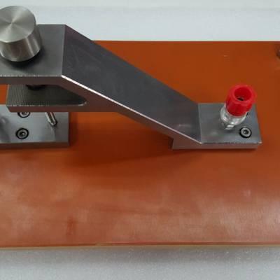 博纳德IEC60065抗电强度试验装置 GB8898抗电强度测试仪